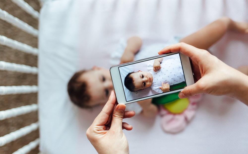 Shutterstock 403452994